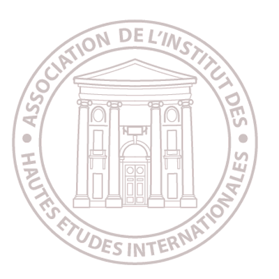 Association de l'IHEI - Université Paris-II Panthéon-Assas